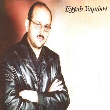 Diskografiya 9 Albomov Eyyub Yagubov Ejyub Yagubov Azerbajdzhanskaya Novosti Glavnyj Muzykalnyj Portal Kavkaza