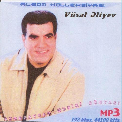 http://kavkazportal.com/cover/VUSAL_ELIYEV_MP3_1.jpg