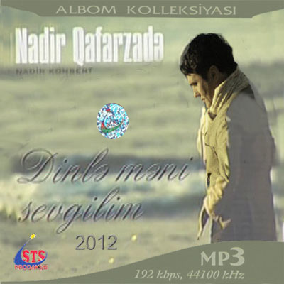 http://kavkazportal.com/cover/nadir_qafarzade-2012.jpg