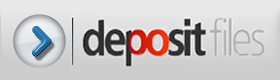 Depositfiles.jpg