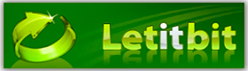 Letitbit.jpg