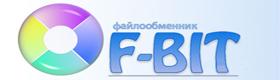 f-bit.jpg