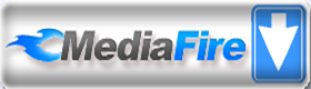 mediafire.jpg