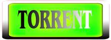 torrent.jpg