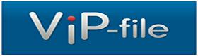vip-file.jpg