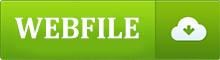 webfile.jpg